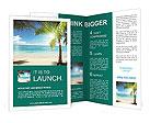0000048553 Brochure Templates