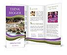 0000048558 Brochure Templates