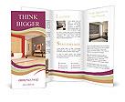 0000048578 Brochure Templates