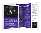 0000048584 Brochure Templates