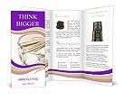 0000048591 Brochure Templates