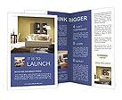 0000048614 Brochure Templates