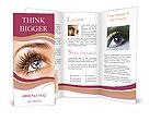 0000048617 Brochure Templates