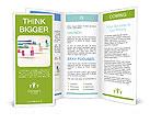0000048622 Brochure Templates