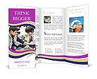 0000048627 Brochure Templates