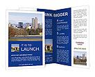 0000048630 Brochure Templates