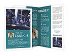 0000048633 Brochure Templates