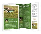 0000048638 Brochure Templates