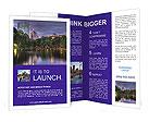 0000048639 Brochure Templates