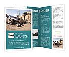 0000048652 Brochure Templates