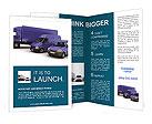 0000048655 Brochure Templates