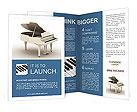 0000048678 Brochure Templates