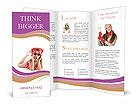 0000048687 Brochure Templates