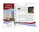 0000048692 Brochure Template