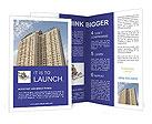 0000048720 Brochure Templates