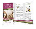 0000048722 Brochure Templates
