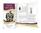 0000048729 Brochure Templates