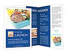 0000048739 Brochure Templates