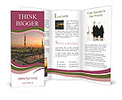 0000048744 Brochure Templates