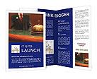 0000048750 Brochure Templates