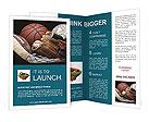 0000048751 Brochure Templates
