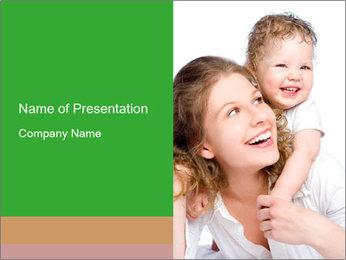 0000048757 Modèles des présentations  PowerPoint