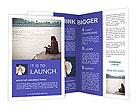 0000048761 Brochure Templates
