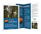 0000048768 Brochure Templates