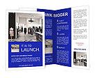 0000048774 Brochure Templates