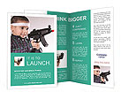 0000048776 Brochure Templates