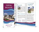 0000048799 Brochure Templates