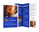 0000048802 Brochure Templates