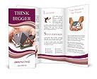 0000048803 Brochure Templates