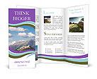 0000048804 Brochure Templates