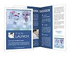 0000048809 Brochure Templates