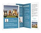 0000048817 Brochure Templates