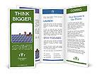 0000048822 Brochure Templates