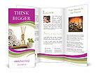 0000048831 Brochure Templates