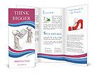0000048836 Brochure Templates