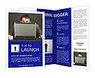 0000048839 Brochure Templates