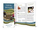 0000048863 Brochure Templates