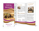 0000048865 Brochure Templates