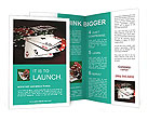 0000048879 Brochure Templates