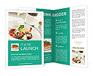 0000048886 Brochure Templates