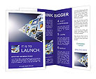 0000048894 Brochure Templates