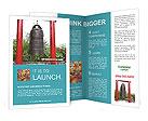 0000048907 Brochure Templates
