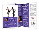 0000048933 Brochure Templates