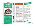 0000048949 Brochure Templates