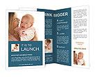 0000048951 Brochure Templates