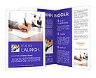 0000048957 Brochure Templates